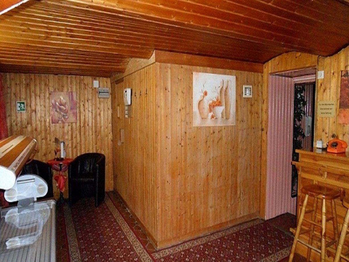 Sauna Club Kassel Sex Club Kassel FKK Club Big Spender